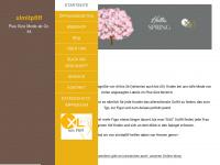Xl-mit-pfiff.de