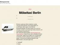 mietwagenzentrale.com