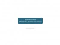 nicklas-fashion.de