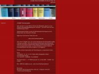 jagdrecht-rechtsanwalt.de