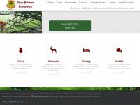 polowania.com.pl