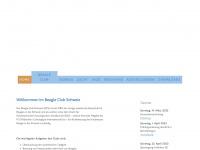 beagleclub.ch