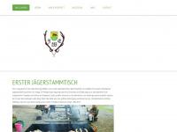 jaegerschaft-westerzgebirge.de