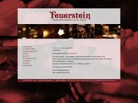Feuerstein-stpauli.de