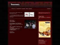 feuerstein-stpauli.de Thumbnail
