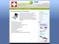 Mypcdoc24.de