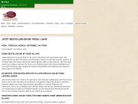 Mypizza-lahr.de