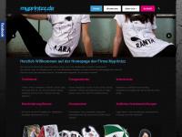 Myprintzz.de