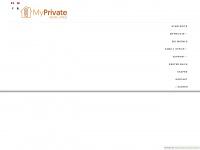 Myprivate.ch