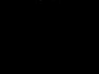 n8eulchen-sims.de Webseite Vorschau