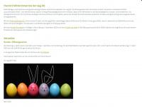 Nachhaltig-bauen.ch