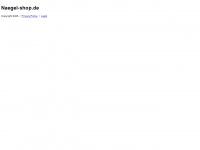 Naegel-shop.de