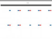 naegel24.de