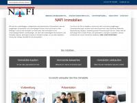 nafi-immobilien.de