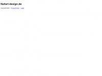 nailart-design.de
