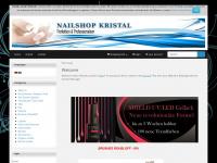nailshop-kristal.de