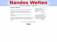 Nandoswelten.de