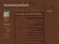 tansaniambali.blogspot.com