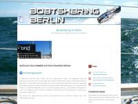 Boatsharing-berlin.de