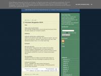 swisstelco.blogspot.com