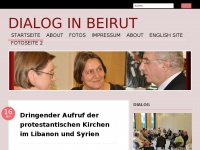 dialoginbeirut.wordpress.com