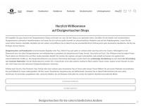 designertaschen-shops.de