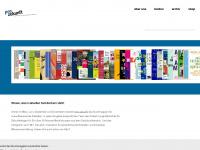 Prozukunft.org