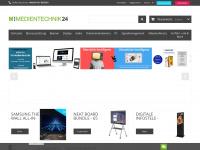m-medientechnik24.de