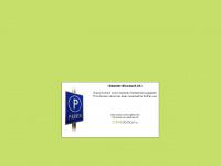 beamer-discount.ch
