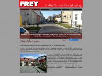 frey-bauunternehmen.de