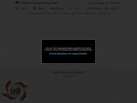 versicherungsvergleich-im-netz.de