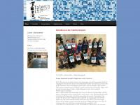 talentis.de