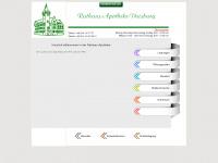 rathaus-apotheke-duisburg.de