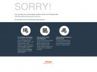 hypnotherapeutenschule.com