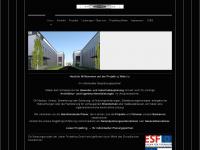 projekting.eu