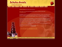 schoko-events.de