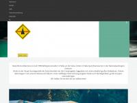 Camping-salza.at