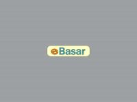 Ebasar.net