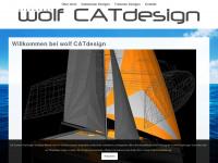 wolf-catdesign.com