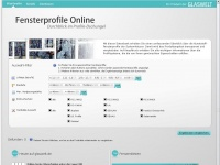 fensterprofile-online.de