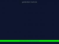 garderoben-markt.de