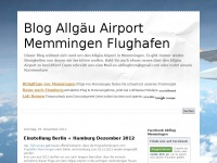 allgaeuairport.blogspot.com
