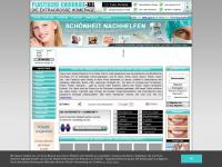 plastische-chirurgie-xxl.de