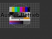 Picofisch.ch