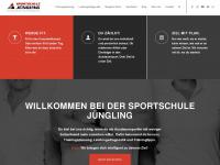 Sportschule-juengling.de