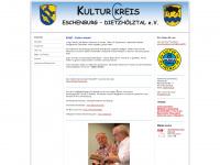 Kked.de