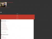 rundfunkunion.de