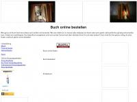 buecher-onlineshop.com