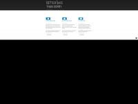 mo-company.com