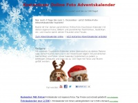 Adventskalenderonline.net